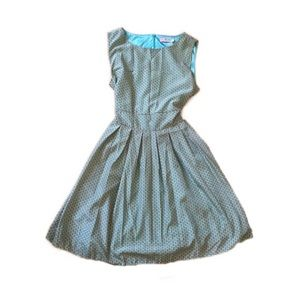 Shikha London dress